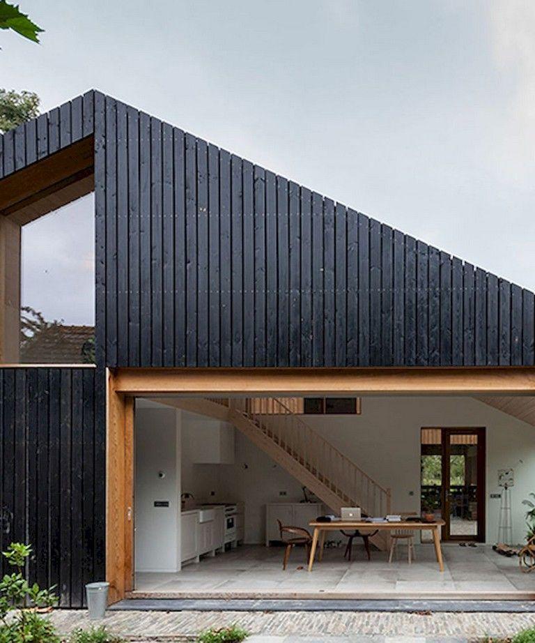 amazing latest modern house designs architecture homedecorideas homedecorating homedecoronabudget also home decor rh pinterest