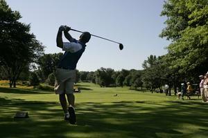 27++ Aldeen golf course in rockford illinois ideas