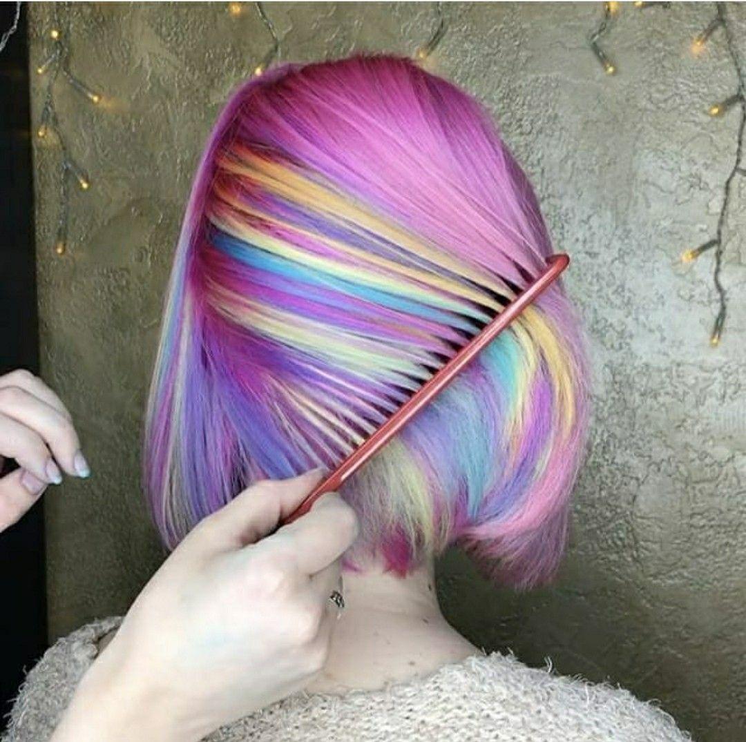 Pin by beth macdonald on hair pinterest hair coloring skin