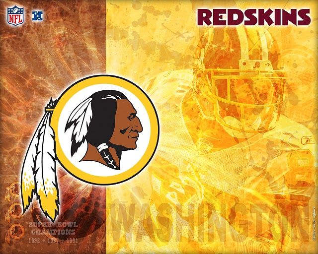 Undefined Free Washington Redskins Wallpapers 40 Wallpapers