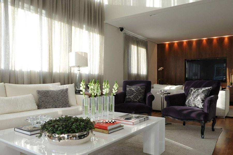 mesa de centro, arrumação mesa de centro, casa casada, sala, living (15)