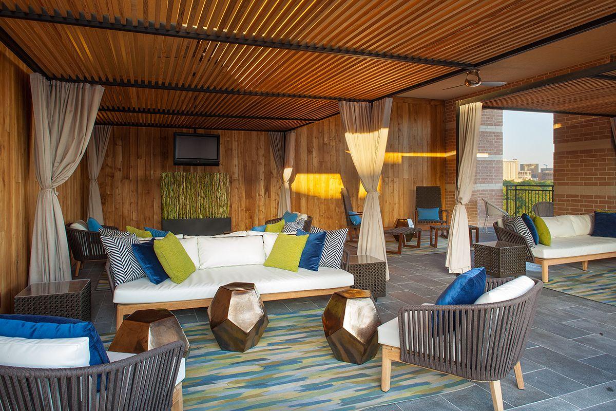 Gables Tanglewood | Urban living, Outdoor furniture sets ... on Urban Living Outdoor id=65976