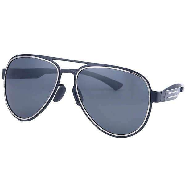 c86fdd1f3c Mad Man Ultra Aviators Sunglasses - Super cool sunglasses are made of  ultra-light stainless. Visit