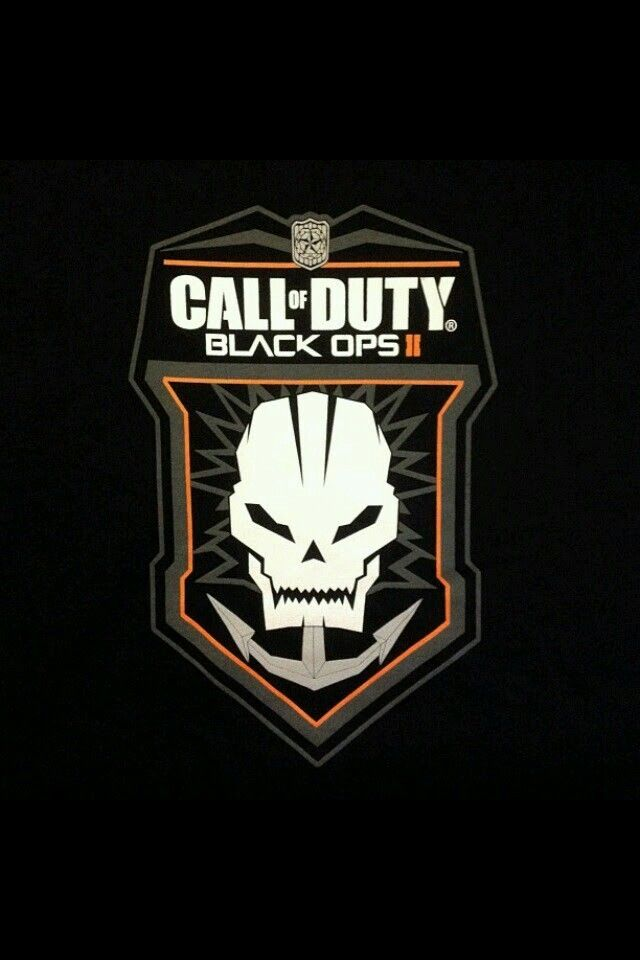 Cod Bo2 Call Of Duty Black Call Of Duty Black Ops 3 Call Of Duty