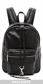 Bags | SHOPBOP