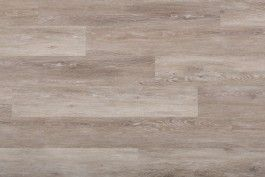 Parterre Luxury Vinyl Plank | Vertu: Winter Oak 11660