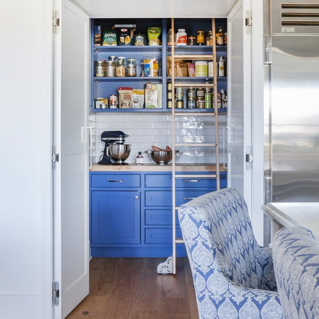 hidden pantry 1/2 | kitchen pantry, kitchen buffet, kitchen design