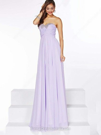 Formal Dress Au Formal Dress Australia Cheapformaldresses