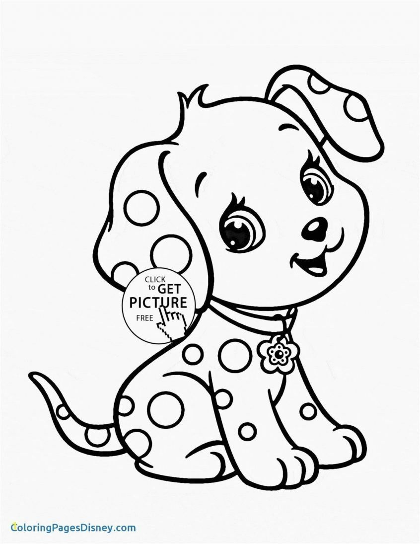 Alphabet Dot Coloring Pages Coloring Pages Gallery Unicorn Coloring Pages Puppy Coloring Pages Princess Coloring Pages