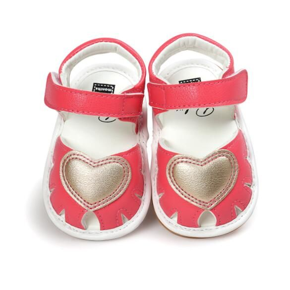 11cm,12cm,13cm,can pick size. baby shoe