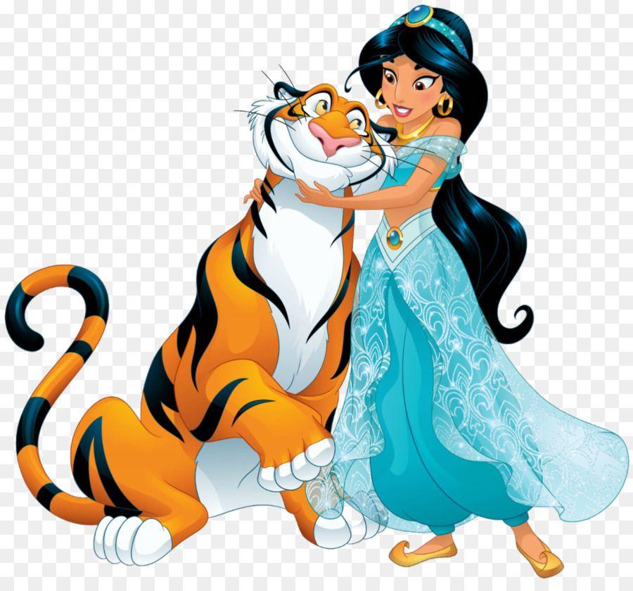 Imagem Relacionada Disney Jasmine Imagens De Princesa Disney