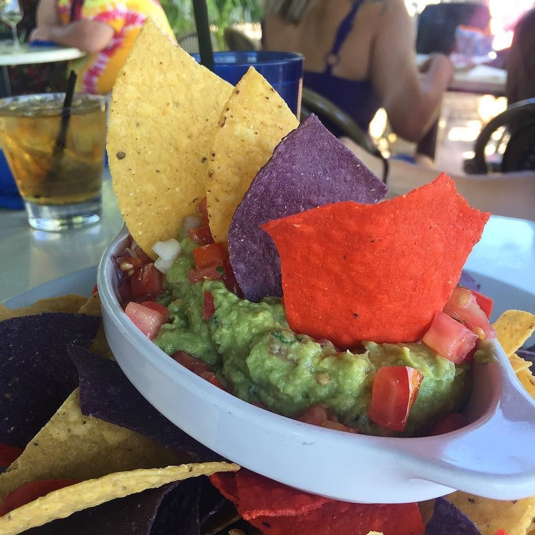 From @eatpalmbeach Tag your friends and follow us for more... It's still Cinco de Mayo weekend!  @frigatesnpb