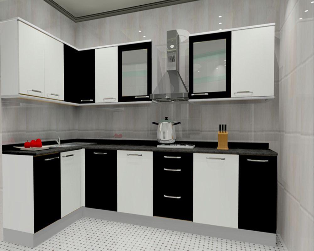 Lovely Kitchens Part 15