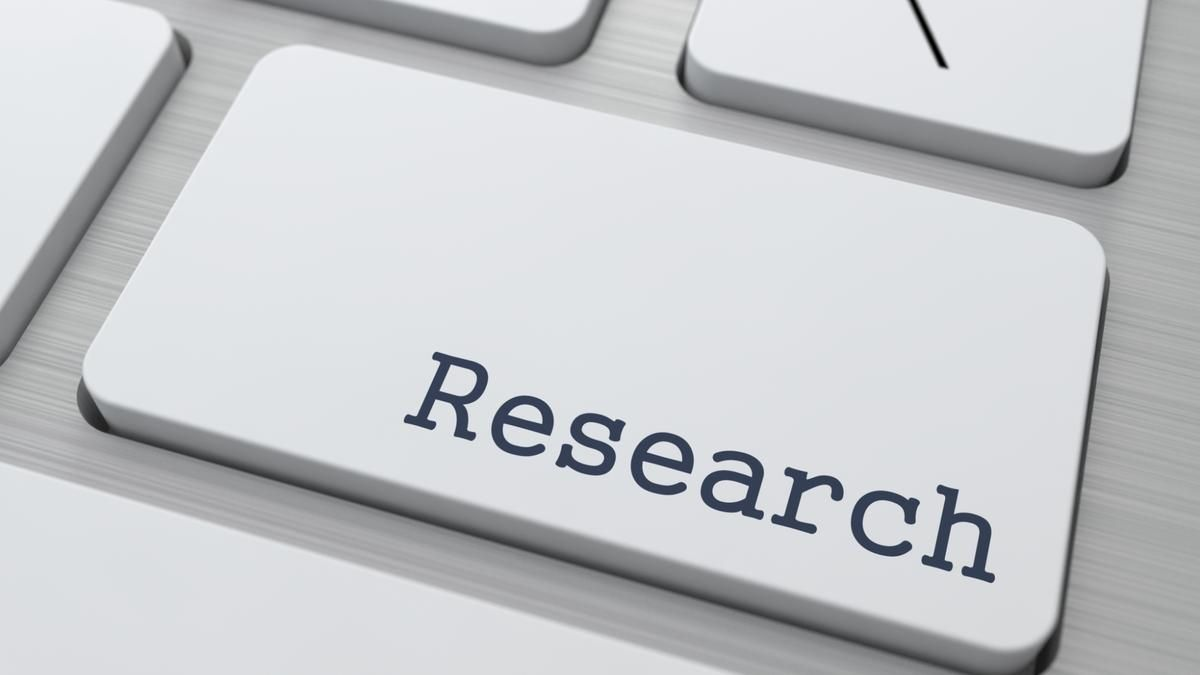 3 arguments for supporting broader research in your ...