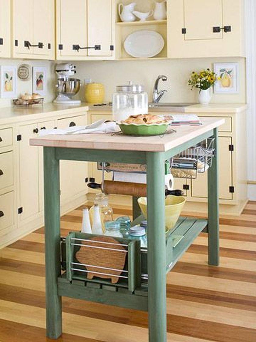 54 elegant kitchen desk organizer ideas to look neat kitchen desk organization elegant on kitchen organization elegant id=72815