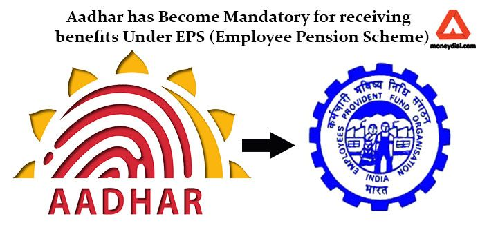 The Ministry of Labour and Employment has made it mandatory to - proof of employment