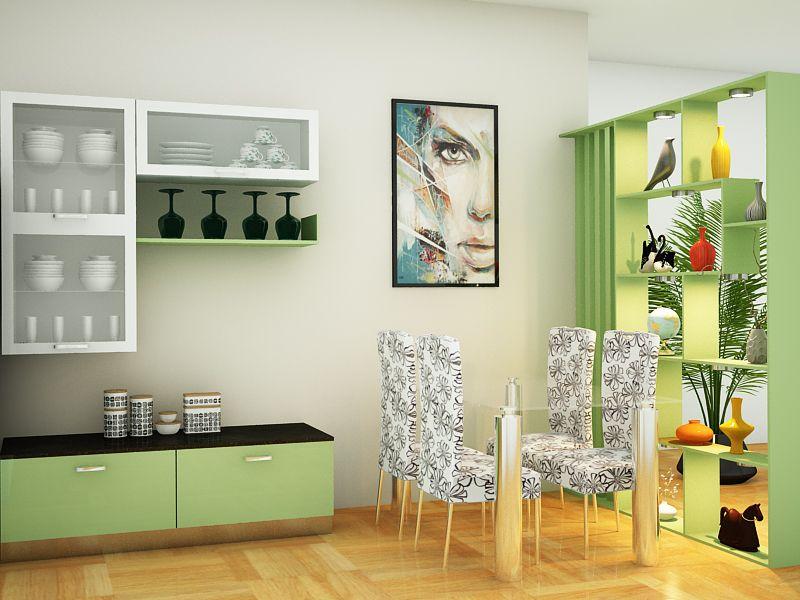 Image result for modern crockery cabinet designs dining room - möbel wohnzimmer modern
