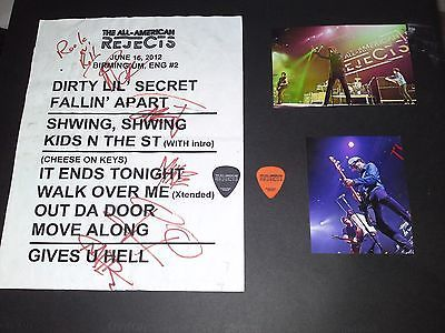 Pin by Zeppy.io on Blink 182 | Blink 182, Concert, American