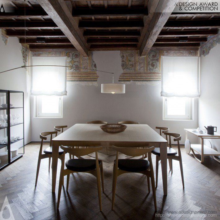 Mantova  new life from past to design by davide cerini also rh pinterest
