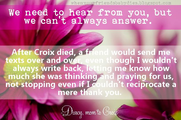 Pin On Grief