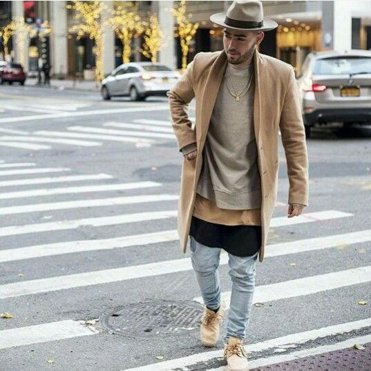 outfit inspiration mens wear pinterest urban street