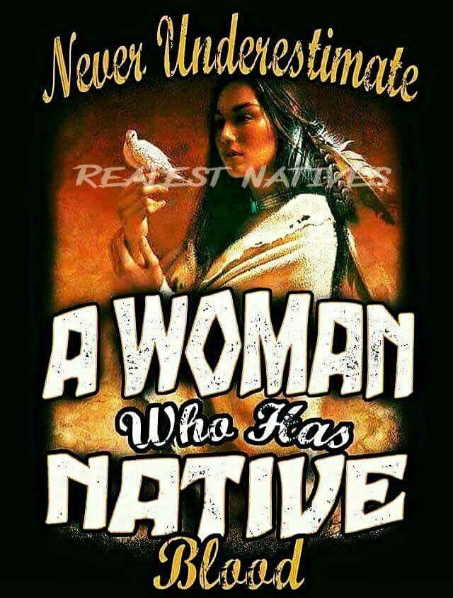posters Erotic native american