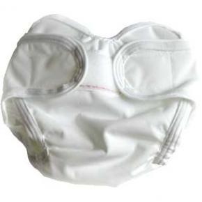 Jillian S Drawers Prorap Classic Covers Prorap My Absolute Favorite Newborn True Fit Diaper Cover B Newborn Diaper Covers Diaper Covers Baby Cloth Diaper