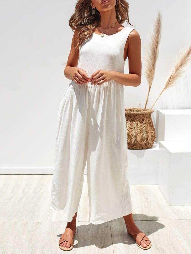 Womens White Sexy Maxi Long Sleeve Overlay Elegant Party
