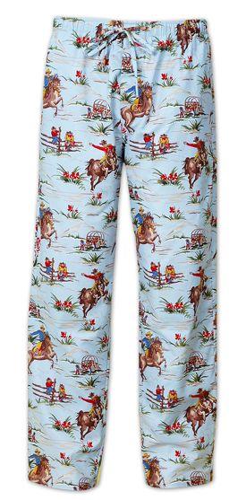 The Cat S Pajamas Pajamas For Guys Pajamas Pajamas