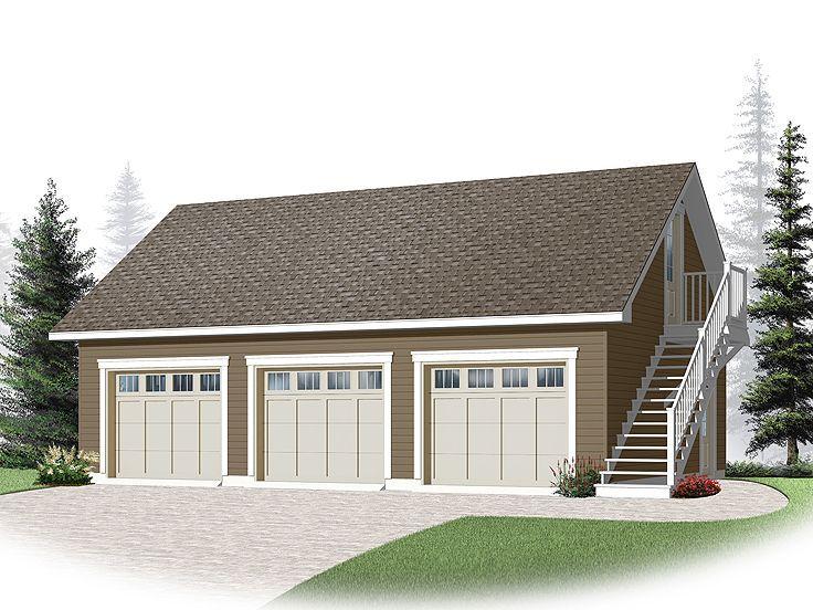Tremendous 31 Best Ideas About Hampton House Garage Plans On Pinterest 3 Largest Home Design Picture Inspirations Pitcheantrous