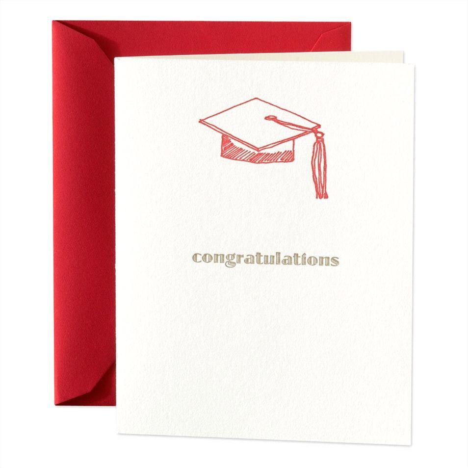 Graduation cards graduation greeting cards from crane co at graduation cards graduation greeting cards from crane co at hyegraph sf hyegraph m4hsunfo