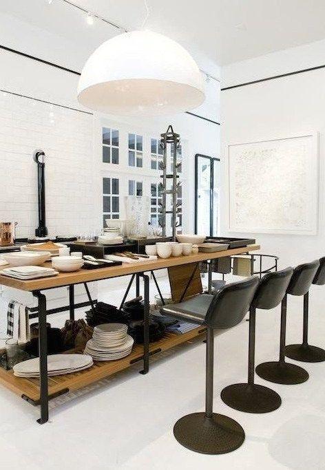 Visit the post for more Interior Design Ideas Pinterest