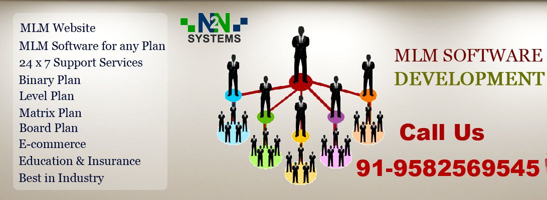 multilevel marketing in india The typical multilevel marketing program works through recruitment you are invited to become a distributor (or contractor or consultant or associate), sometimes through another distributor of the company's products and sometimes through a generally advertised meeting.
