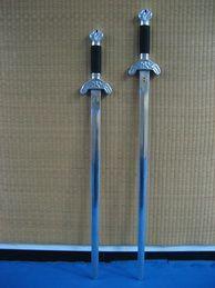 Kunlun Taiji Sword Class   Taiji   Teaching, Learning