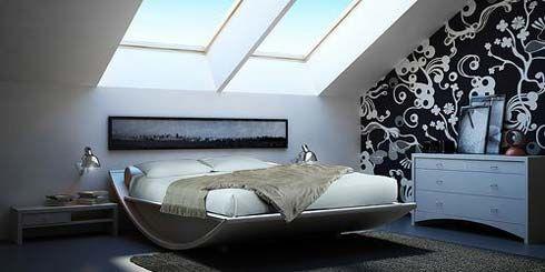 Pin Von Listdeluxe Auf Listdeluxe Pinterest   Moderne Wohnzimmer Vorhänge