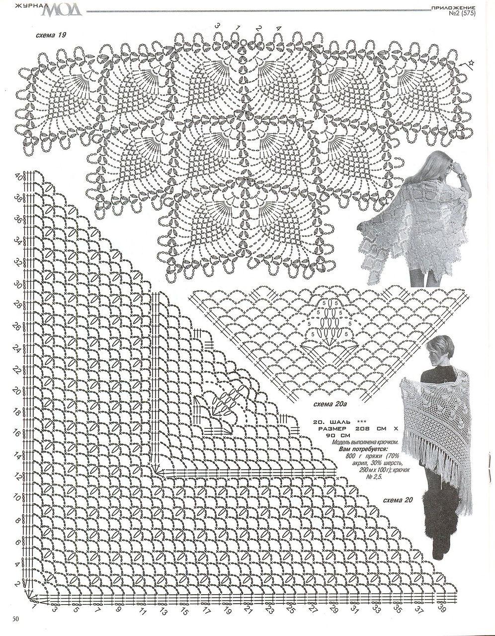 Pineapple scarf crochet tablecloth pinterest scarves crochet pineapple scarf dt1010fo
