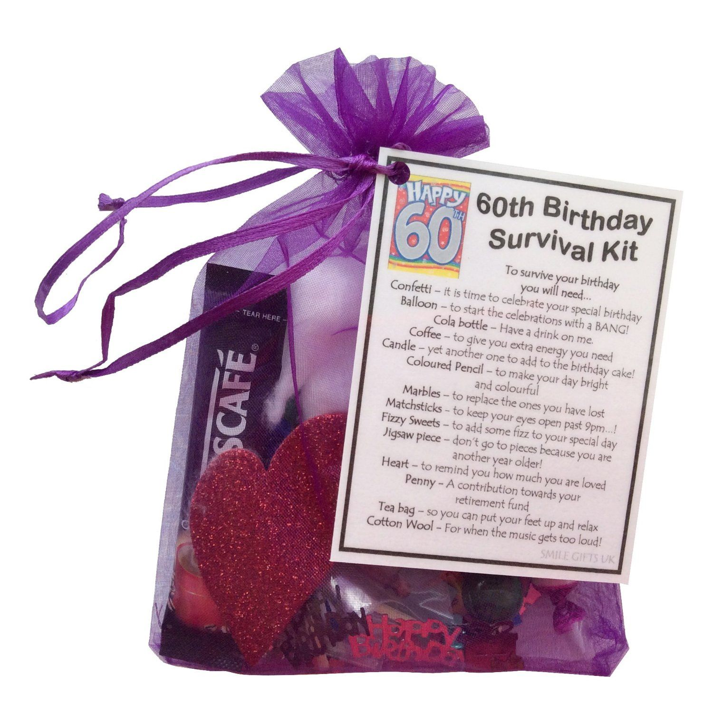 Great Alternative To A Card (Purple): Amazon