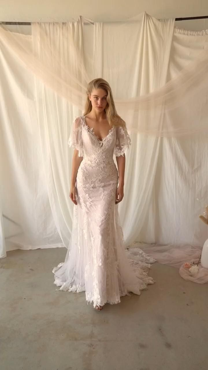 wedding dresses for guests wedding dresses ball gown wedding dresses guide wedding dresses luxury wedding dresses uk wedding dresses online wedding