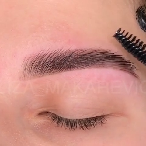 Photo of HOW TO GET THE BEST SHAPE EYEBROWS TUTORIAL