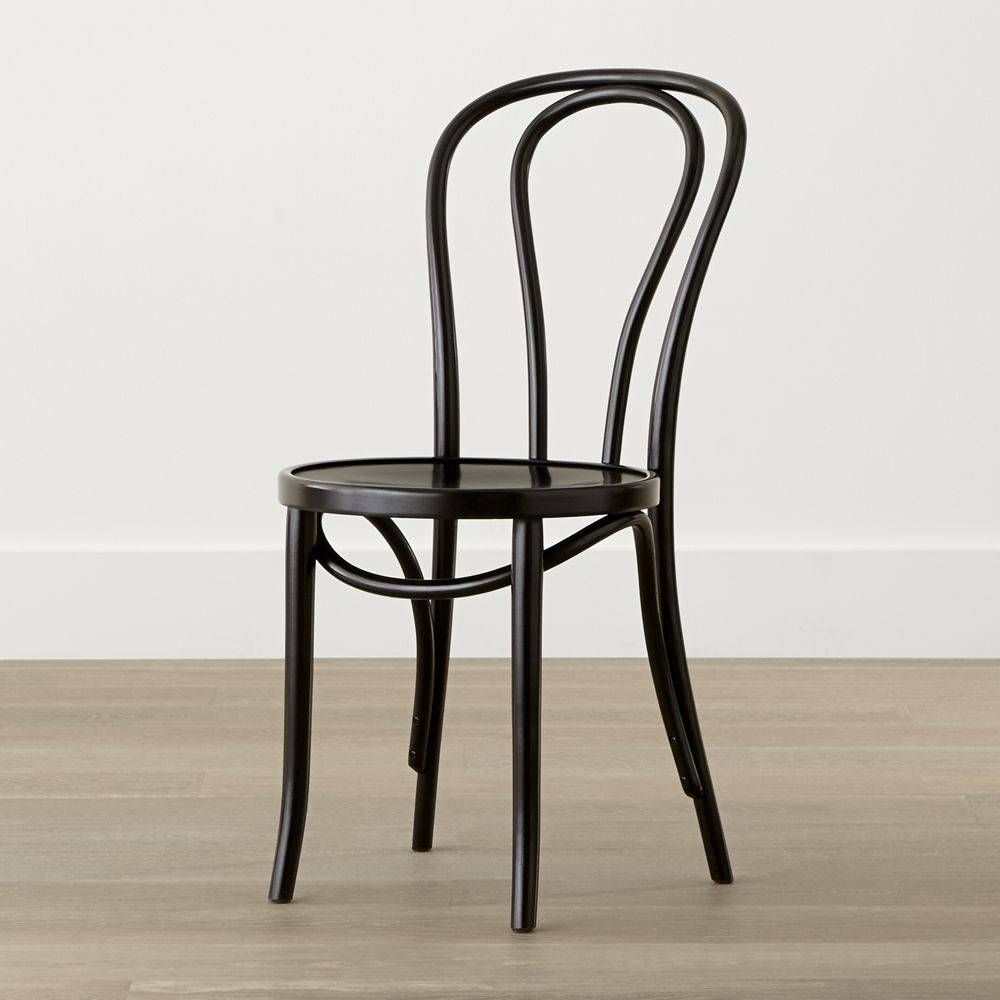 Bentwood chairs domino - Dining Chairs