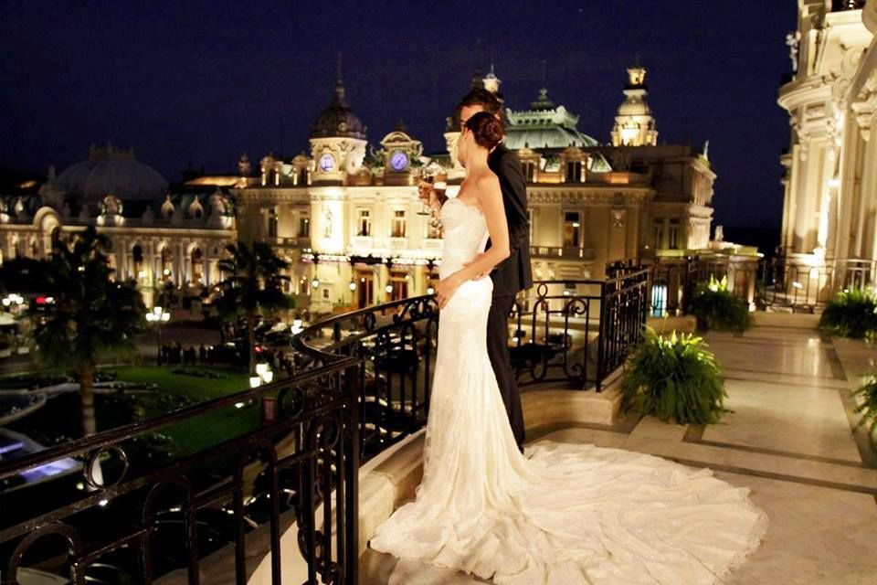 #Hochzeitsreise #Honeymoon #Wedding