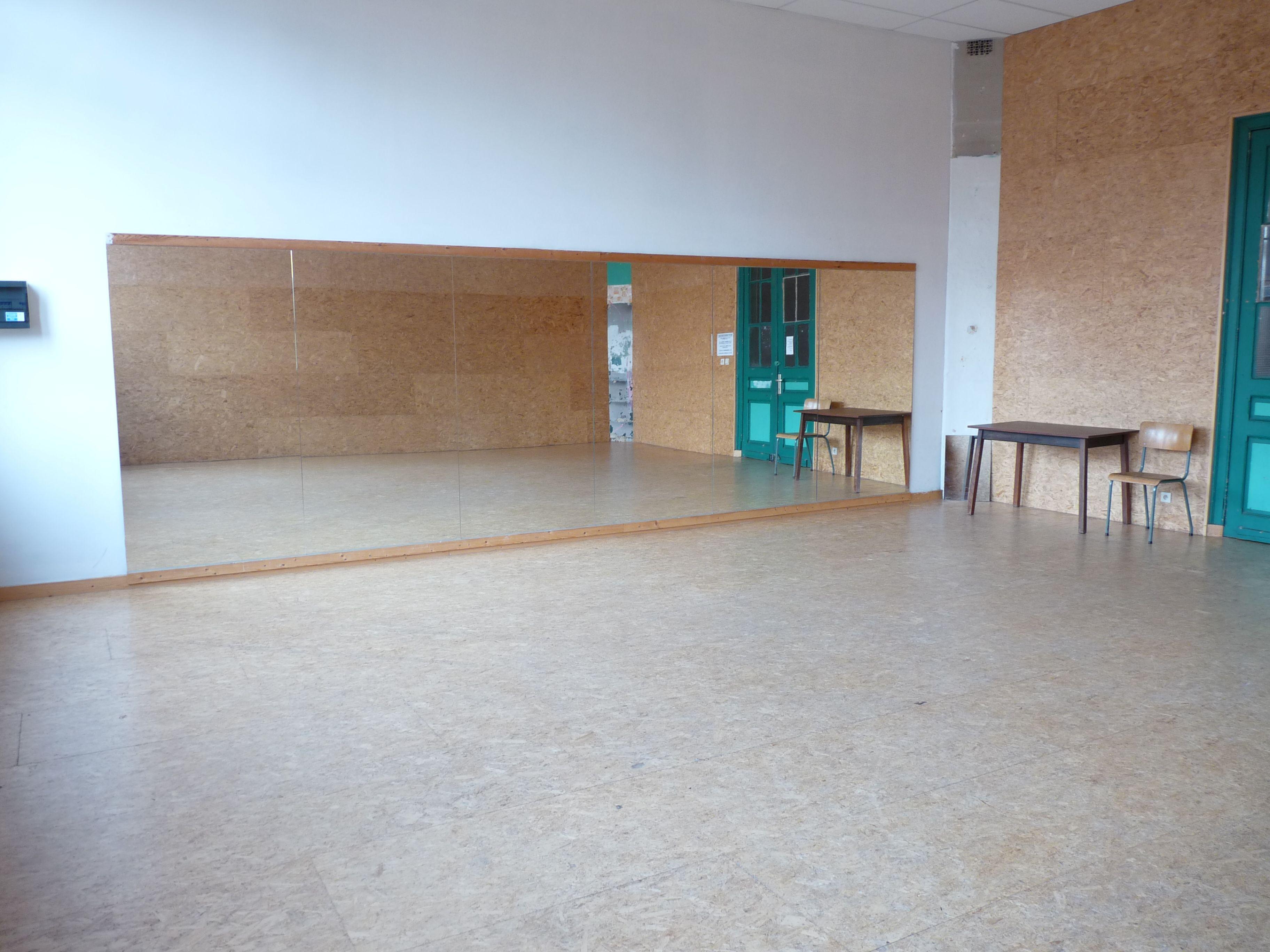 Marmoleum Vloer Verven : Underlayment vloer verven google zoeken vloeren table room