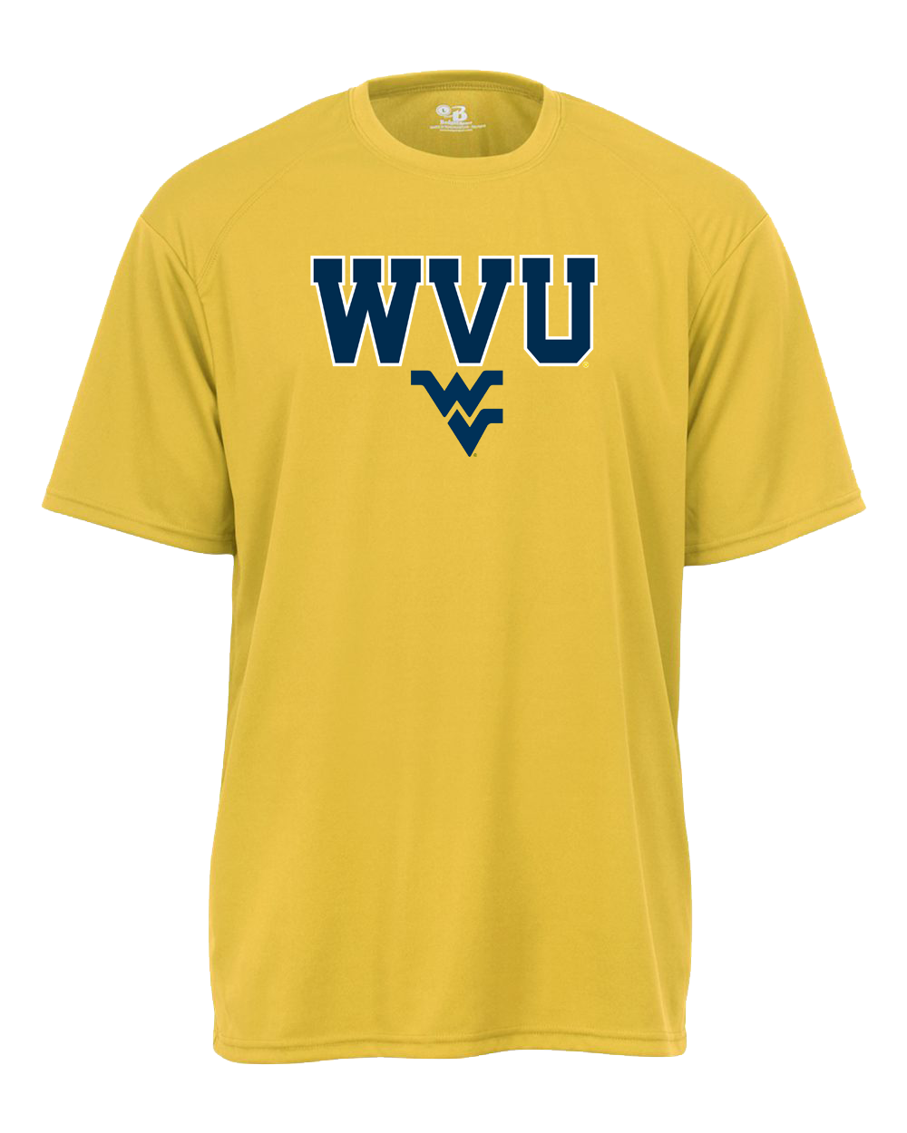 707125da4 Head out to the Gold Rush at Mountaineer Field, while staying cool and  comfortable in