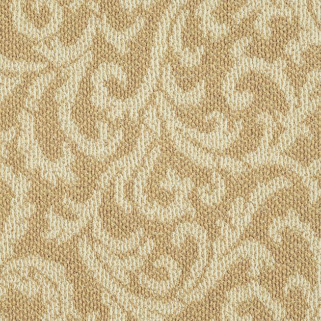 Swirl Patterns Atlanta Patterns Carpets Rugs Carpet