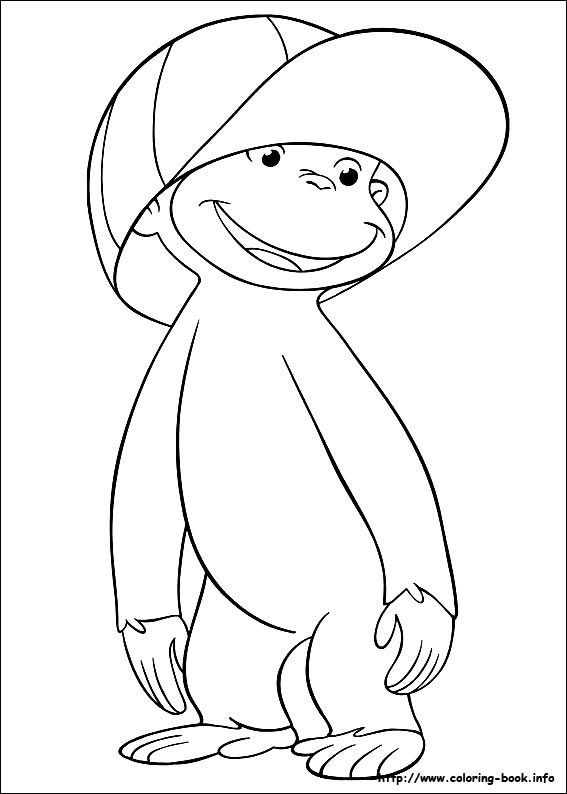Awesome Batman Coloring Book Huge Car Coloring Book Rectangular Art Nouveau Coloring Book Color Of Water Book Young Detailed Coloring Books WhiteWhere To Buy Coloring Books Curious George Images For Tattoos   Google Search   Tattoos ..
