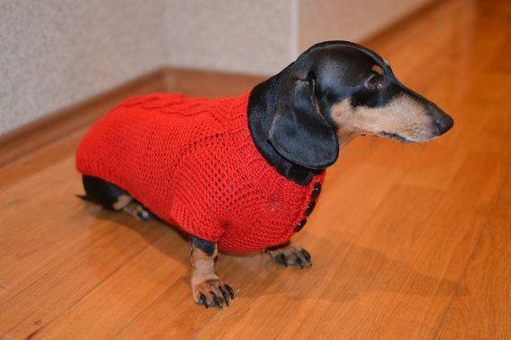 Woof Wear Fleece Snood **SALE**