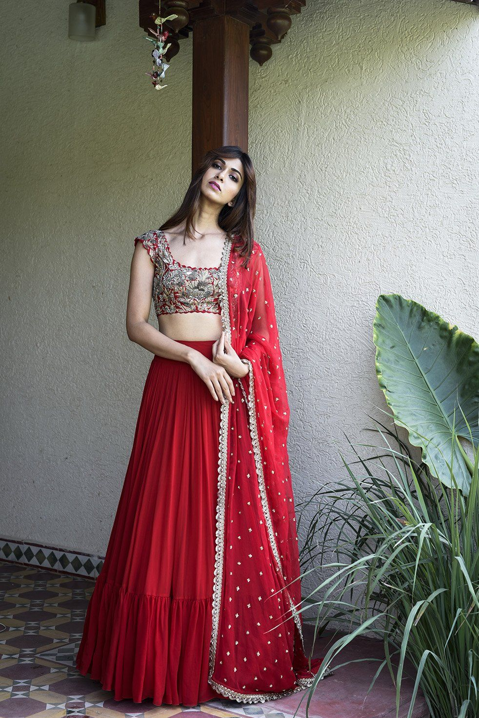 105 Beautiful Designer Red Color Party Wear Lehenga Choli Bridal Lehenga Choli Cmh012 Designer Bridal Lehenga Party Wear Lehenga Designer Bridal Lehenga Choli