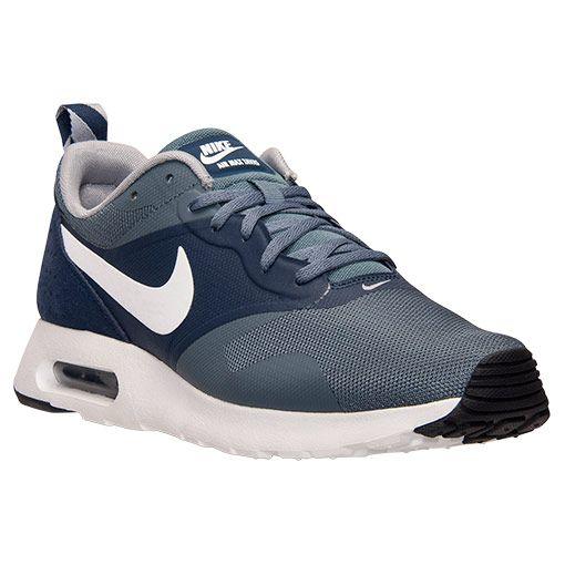 Men's Nike Air Max Tavas Essential Running Shoes 725073 401