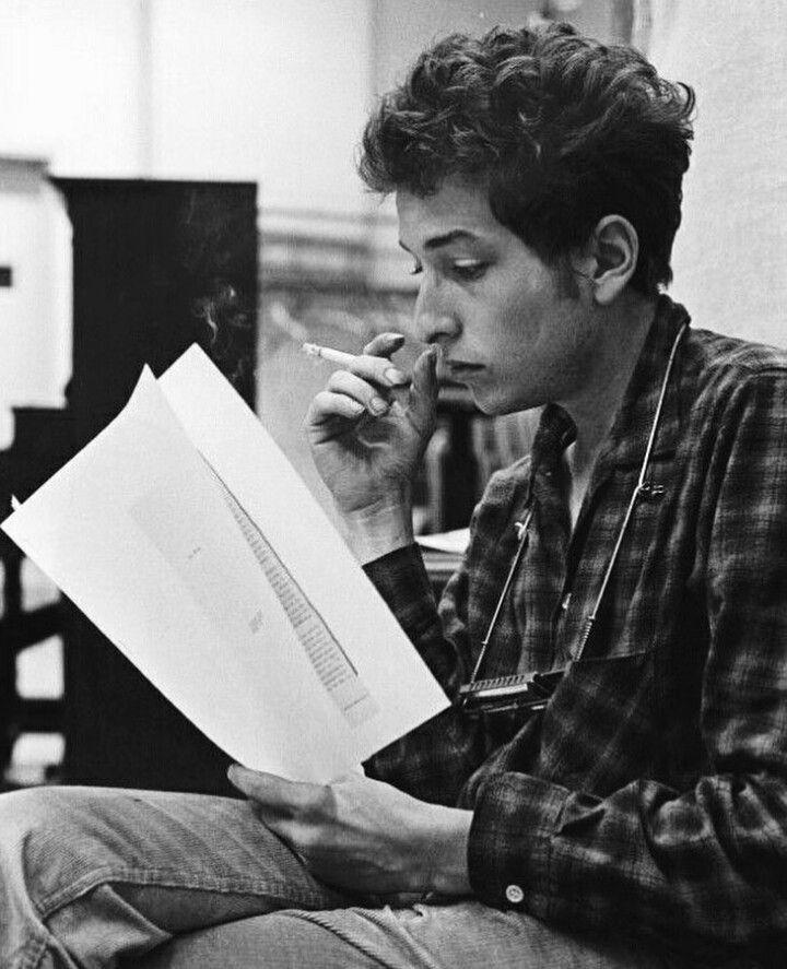 Dylan The Poet Music Bob Dylan Bob Music Icon