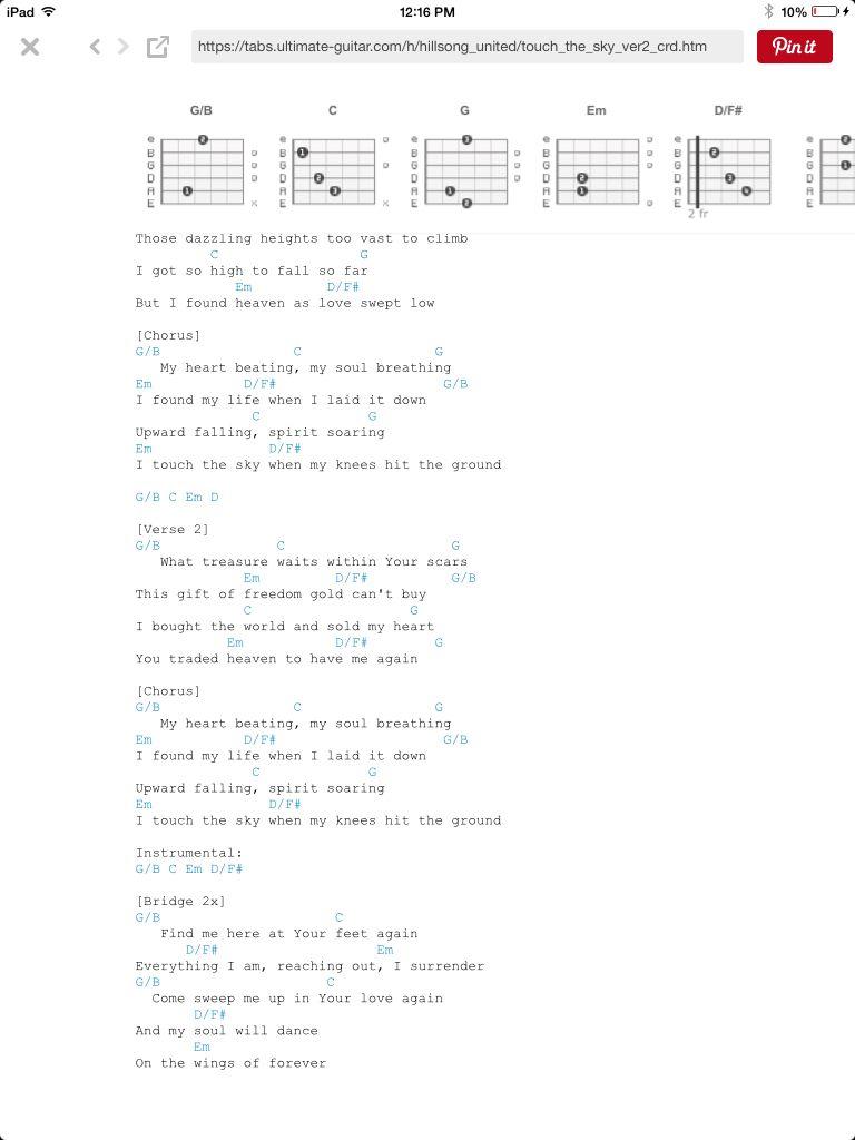 https//tabs.ultimate guitar.com/h/hillsong united ...